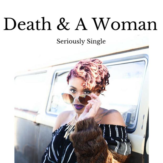 death-a-woman